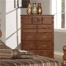 products acme furniture color ponderosa % m0