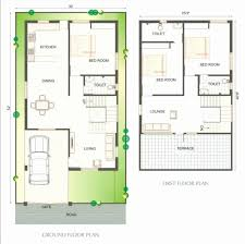house construction plans for 20x30 site unique duplex house plans in andhra pradesh for 20