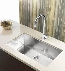 Blanco Precision U Maxi Single Bowl Undermount Kitchen Sink ...