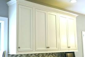 hinges kitchen cabinets d codeco