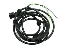 1j0927903e abs sensor wiring harness front right mk4 golf jetta jetta wiring harness at Jetta Wiring Harness