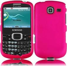 Cricket Samsung Comment II R390 R390C ...