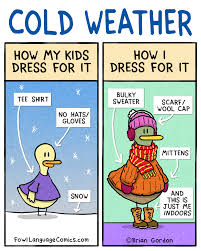 Dressing Right For The Weather Pictures to Pin on Pinterest further For Cold Weather Dressing Poorly Pictures to Pin on Pinterest furthermore For Cold Weather Dressing Poorly Pictures to Pin on Pinterest furthermore For Cold Weather Dressing Poorly Pictures to Pin on Pinterest also Dressing Right For The Weather Pictures to Pin on Pinterest further For Cold Weather Dressing Poorly Pictures to Pin on Pinterest furthermore Dressing Right For The Weather Pictures to Pin on Pinterest furthermore For Cold Weather Dressing Poorly Pictures to Pin on Pinterest moreover Dressing Right For The Weather Pictures to Pin on Pinterest additionally For Cold Weather Dressing Poorly Pictures to Pin on Pinterest likewise Dressing Right For The Weather Pictures to Pin on Pinterest. on 1200x8940