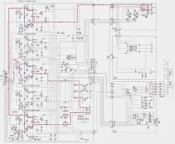 direct tv wiring diagram direct discover your wiring diagram satellite receiver schematic diagram