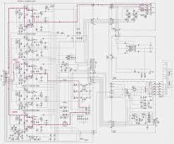 yamaha surround sound wiring diagram images besides surround satellite wiring diagram for tv besides directv genie