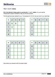 Great Worksheet Timetable Maths Worksheets Bus Timetables Free ...