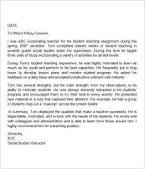 840fe7c8950aaeda6efe97d b671 letter for teacher student teacher