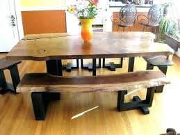 bench seating dining set dining table with bench seats bench seat dinner table dining dining table