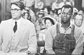 racism essay writing guide blog about writing tips to kill a mockingbird essay on racism