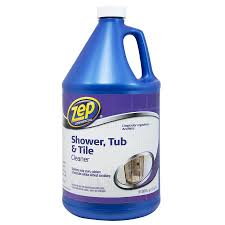 display reviews for shower tub tile 128 fl oz shower bathtub cleaner