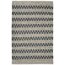new liora manne outdoor rugs trans ocean mirage tweed indoor outdoor rug liora manne outdoor rug