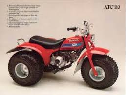 similiar honda atc 110 specs keywords honda atc 110 1999 250 yamaha bear tracker wiring diagram 1987 honda