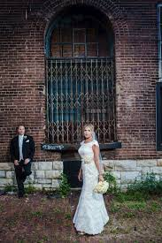 real allure bride allure bridals style 9000 wedding photography mirage photo