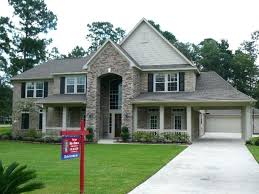 houses with stone accents. Modren With Stone Brick Houses On And House Plans Beautiful Homes  Intended Houses With Stone Accents A