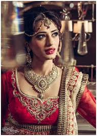 wedding dress up games beautiful 30 best south asian bridal makeup and hair toronto images on