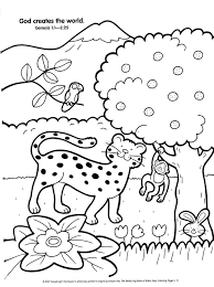 40 Preschool Bible Story Coloring Pages Children Bible Stories