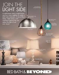 your lighting options have never been brighter