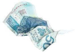 Доступные и выгодные цены на Дипломные работы и проекты по  Дипломные работы по налогам