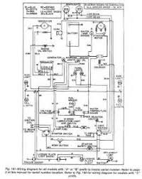 ford 4000 tractor wiring diagram images ford 3000 tractor ford 4000 tractor electrical diagram ford