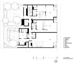 524 best Deck plans and Floor plans images on Pinterest   Deck furthermore Get Free Do It Yourself Deck Plans additionally Design   Drafting   Amazing Decks Brisbane   Sydney besides Deck Designer   Online App or Free Download as well Rectangle Deck Designs   Plans   Trex moreover  further  as well Deck Floor Plans Gurus Floor   Zeusko together with Beautiful single floor house with roof deck   Pinoy House Plans also Deck Plans   Anthem of the Seas   Royal Caribbean Intl additionally Concrete Decks for Coastal Homes   Professional Deck Builder. on deck floor plan