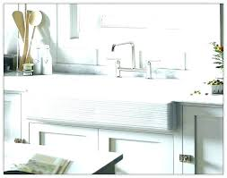 whitehaven sink sink kitchen review farmhouse sink sink rack kohler whitehaven 30 sink rack whitehaven sink kohler