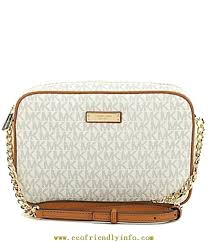 dillards mk bags purses dillards clearance michael kors bags