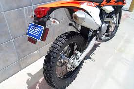 2018 ktm 500 6 days. simple 500 2018 ktm 500 excf in san marcos california with ktm 6 days