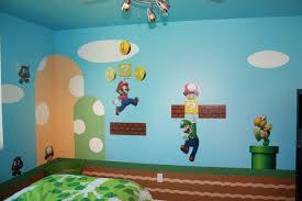 Sonic Bedroom Decor Sonic Bedroom Decor