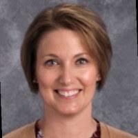 Jill Hollingsworth - Educator - G-N CSD   LinkedIn