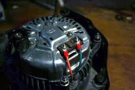2002 dodge ram 2500 headlight wiring diagram images dodge ram dodge 360 wire harness diagram get image about wiring