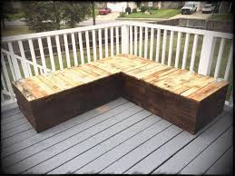 diy patio couch outdoor seating diy patio furniture out of pallets