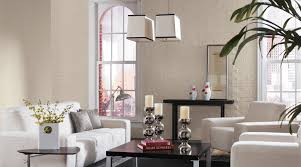 Popular Living Room Colors Living Room Sherwin Williams Living Room Colors Living Room Paint