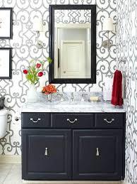 painting bathroom cabinets ideas painting bathroom cabinets