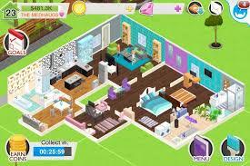 Small Picture Dream Home Design Game Home Design
