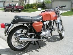 ducati 750gt gallery clic motorbikes