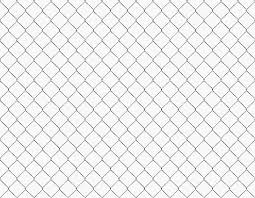 broken chain link fence png. Fine Png Link Fence Cliparts 3053072 License Personal Use On Broken Chain Png N