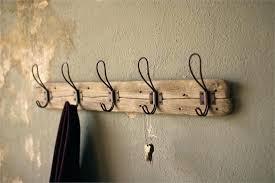 antique coat hooks wall mounted coat racks coat rack hooks decorative wall mounted coat racks nice good awesome elegant new vintage coat hooks wall mounted