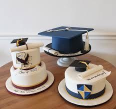 Graduation Cake Blogoakleafcakescom
