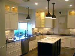 kitchen countertop lighting. Kitchen Cabinet Led Light Medium Size Of Living Lighting Ideas Long Fixtures Countertop