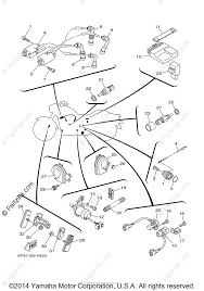 1989 club car golf cart wiring diagram wiring library yamaha motorcycle 2003 oem parts diagram for electrical 1 partzilla com