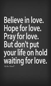 Quotes About Love: Being In Love Quotes