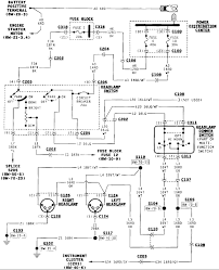 2001 jeep wrangler wiring diagram wiring diagrams and schematics wiring diagrams