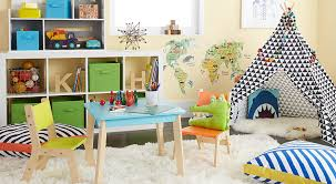 kids play room furniture. Hooray For Play! Create A Kids\u0027 Play Space You\u0027ll Love As Much Kids Room Furniture I