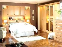 full size of 10x10 bedroom furniture arrangement layout india small ideas large size of teenage home