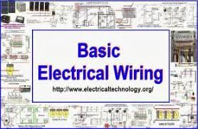 electrical wiring diagram simple images simple electrical wiring diagrams simple electric wiring