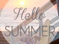 200+ Best <b>Hello Summer</b>! images in 2020   summer, <b>hello summer</b> ...