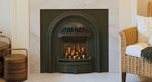 Valor  Choose The Right FireplaceValor Fireplace Inserts
