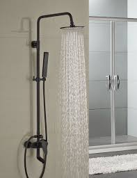 brushed nickel handheld shower head oil rubbed bronze shower head oil rubbed bronze shower