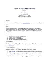 sample housekeeper resume resume formt cover letter examples widescreen sample housekeeping resume housekeeper duties full