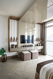 Tv Unit Designs For Living Room 1000 Ideas About Tv Units On Pinterest Media Wall Unit
